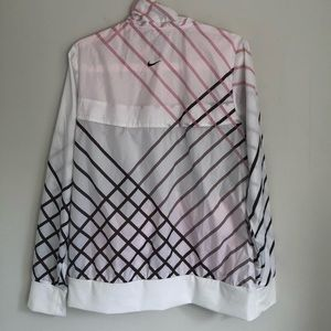 Nike Jackets & Coats - Nike golf women's windbreaker